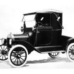 Почему Генри Форд популяризировал автомобиль?