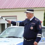 Положение о Массачусетской автомобильной инспекции