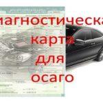Повторное владение Добровольная сдача автомобиля