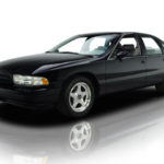 Повышение производительности для Chevy 3,8 литровый V6 2003 года