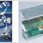 Преобразование Onstar в Bluetooth
