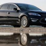 Проблемы Форд 6,4 литровых дизельных инжекторов