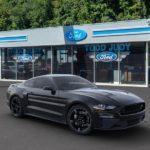 Проблемы Ford & Securilock