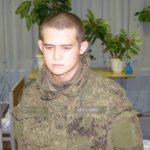 Проблемы с передачей солдат