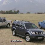 Проблемы с трансмиссией Nissan Pickup