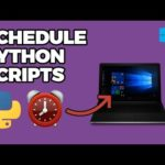 Python Remote Car Starter Инструкция по сбросу