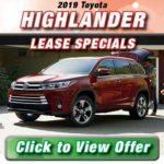 Разница между Toyota Prerunner и Xrunner