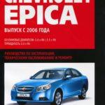 Рекомендации по ремонту зажигания Chevy Corsica
