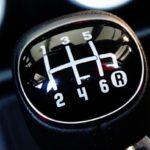 Руководство по ручному вождению автомобиля Shift Shift