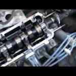 Сделай сам Замена окон и ремонт для Chevy S10