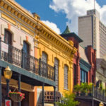 Сервисные Законы Трейлера Алабамы