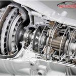 Симптомы проскальзывания трансмиссии Hyundai