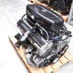 Сколько стоит замена двигателя?