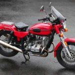 Советы по регулированию карбюратора Honda для мотоциклов