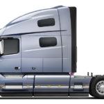 Средняя стоимость U-Haul Moving Truck