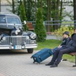 Таможенные Идеи Полоски для Автомобилей
