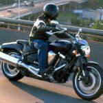 Технические характеристики для Yamaha Warrior 350 2001 года