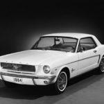 Технические характеристики головки цилиндра Ford Windsor 351