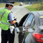 Требования к автомобильной инспекции в Вирджинии