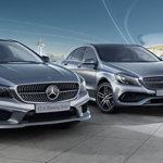 Требования к топливу Mercedes