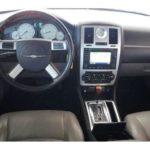 Установка Bluetooth для My Chrysler 300