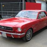В чем разница между двигателем Ford 302, 289 и 351?
