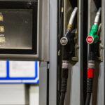 В чем разница между JP5 и дизельным топливом?