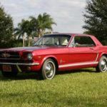 В чем разница между новым стилем Ford 5.4L Motor и старым стилем?