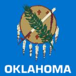 Законы о повторном владении в Оклахоме