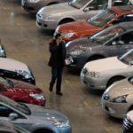 Законы Огайо о продаже подержанных автомобилей