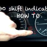 Значение индикатора «Пожалуйста, поработайте в ближайшее время» на BMW